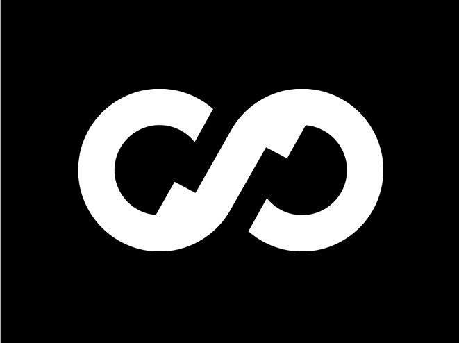 SKIO MUSIC (remix platform)