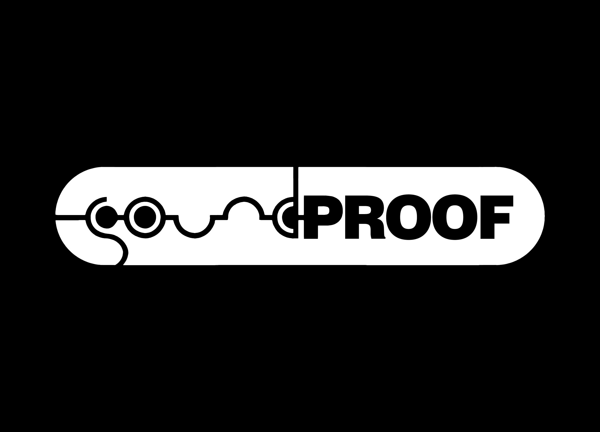 SOUNDPROOF (collective, events)