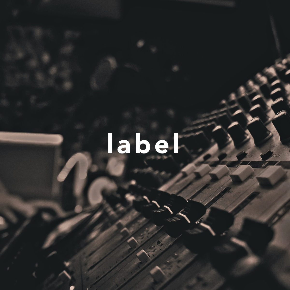 click here to listen to past groundwerk submissions