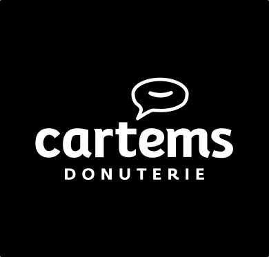 CARTEMS DONUTERIE (sponsor)