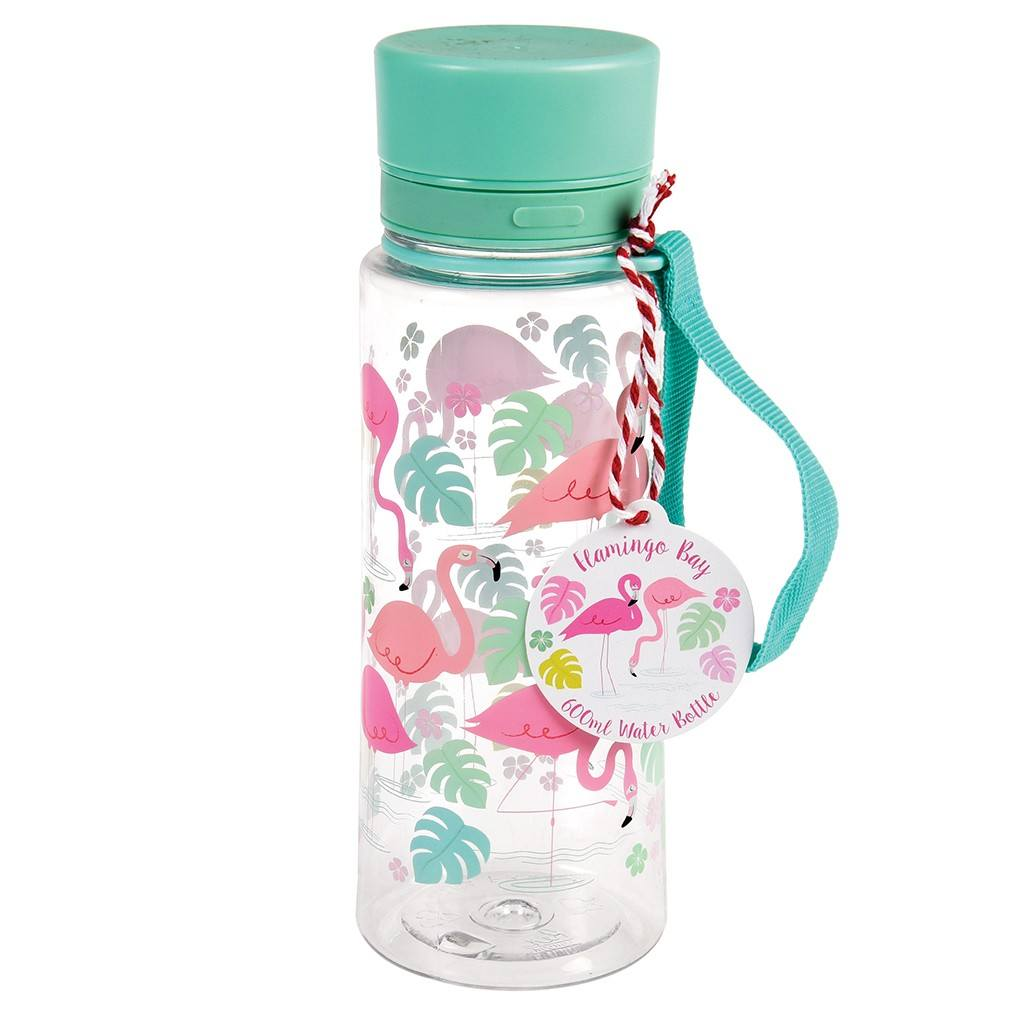 Water Bottle/Travel Mug - Let's save the planet! If you are travelling through a country where you can drink the tap water we implore you to cut the plastic and save a few bucks as well! Same with coffee, a lot of coffee places give you a discount for bringing your own mug anyways! Save those little dollars!