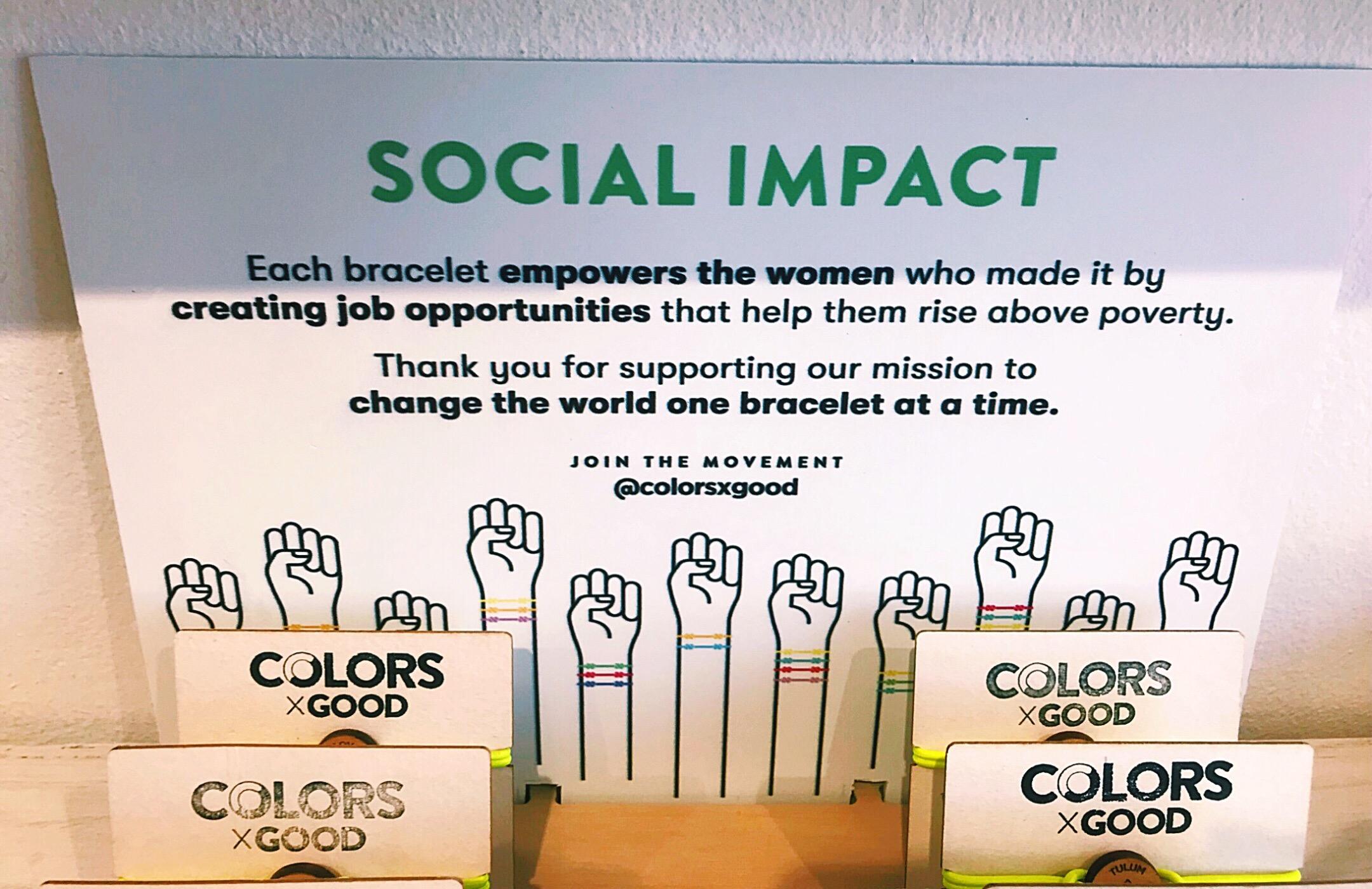 Social Impact.jpg