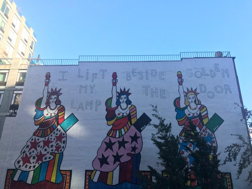 Graffitii.jpg