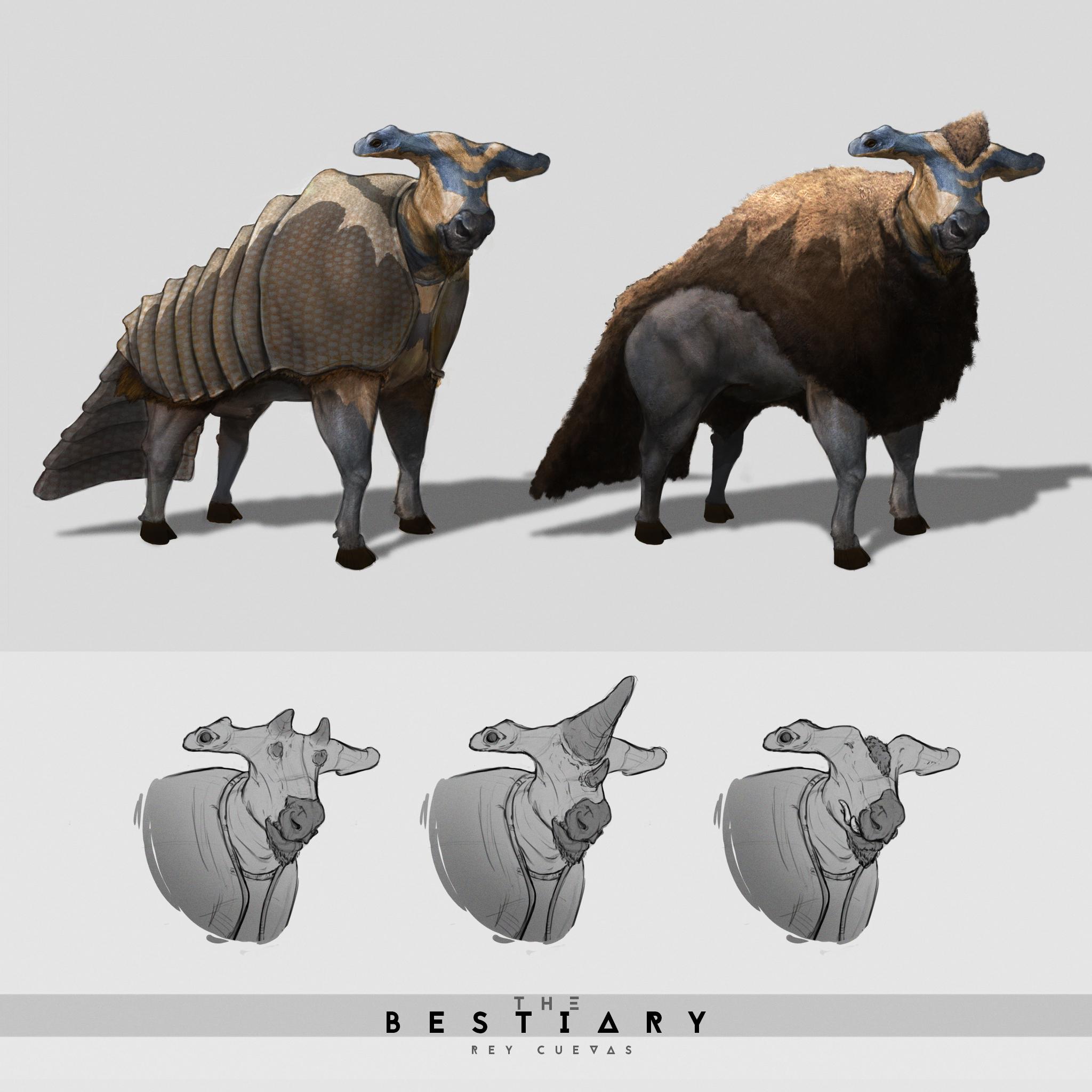 Bestiary_Subject 77_Herbivore.jpg
