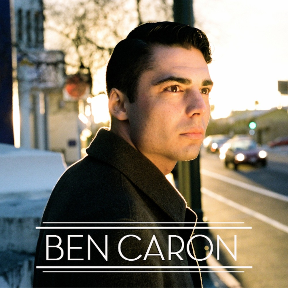 Ben_Caron_Digital_Album_Artwork.jpg