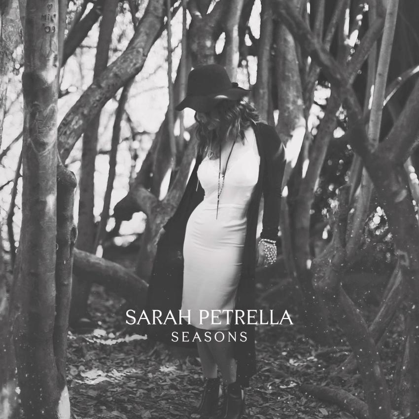 Sarah-Petrella.jpg
