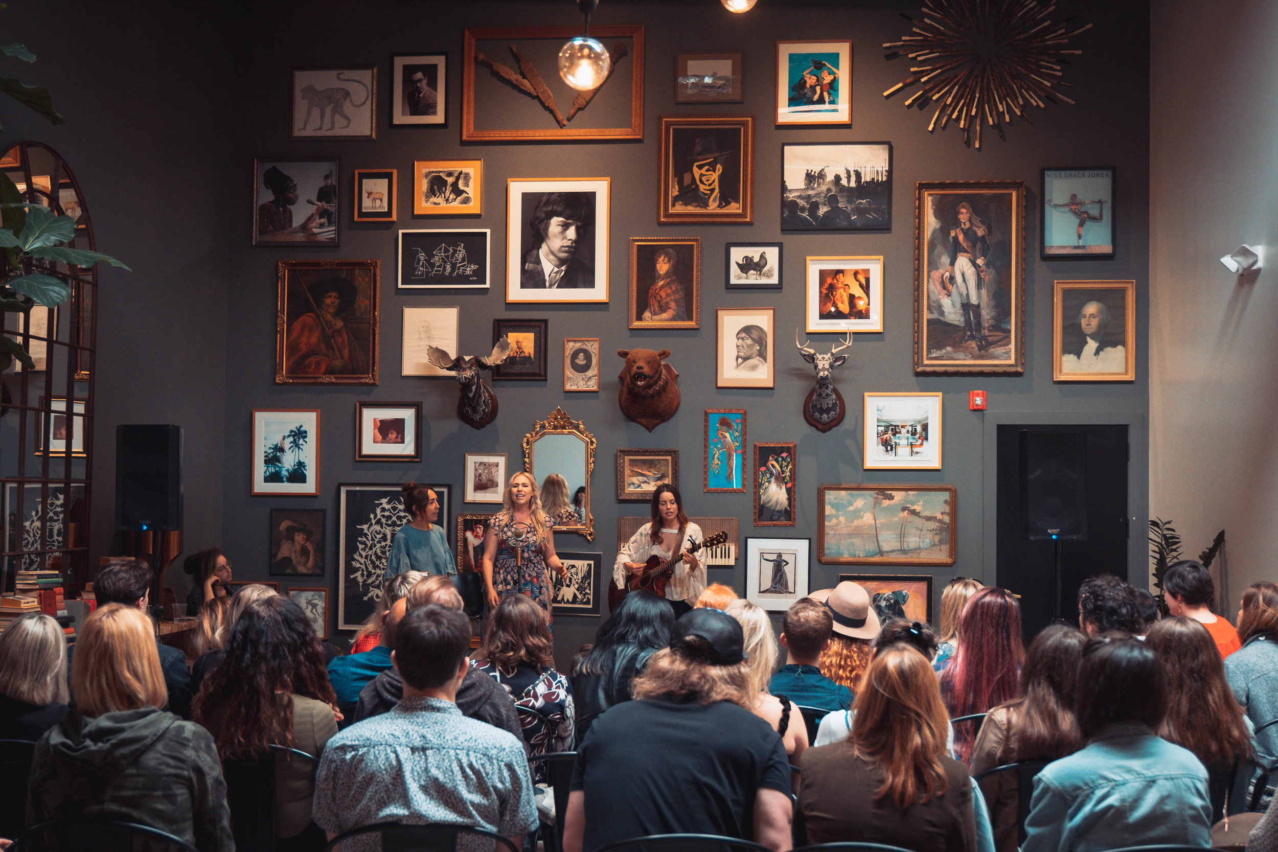 Silverlake Sessions April 2019-64.jpg