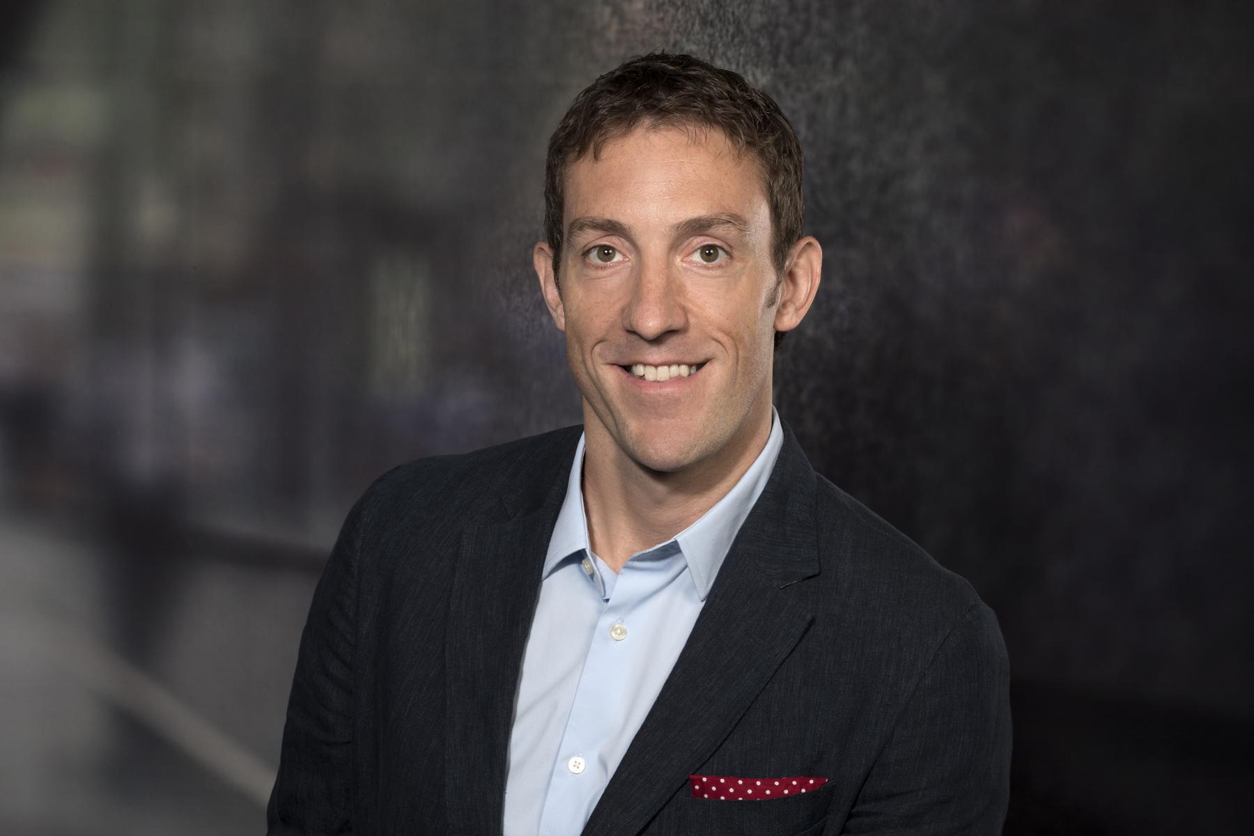 Rohan Creasey-Rubicon Project and IAB ETC Co Chair.JPG