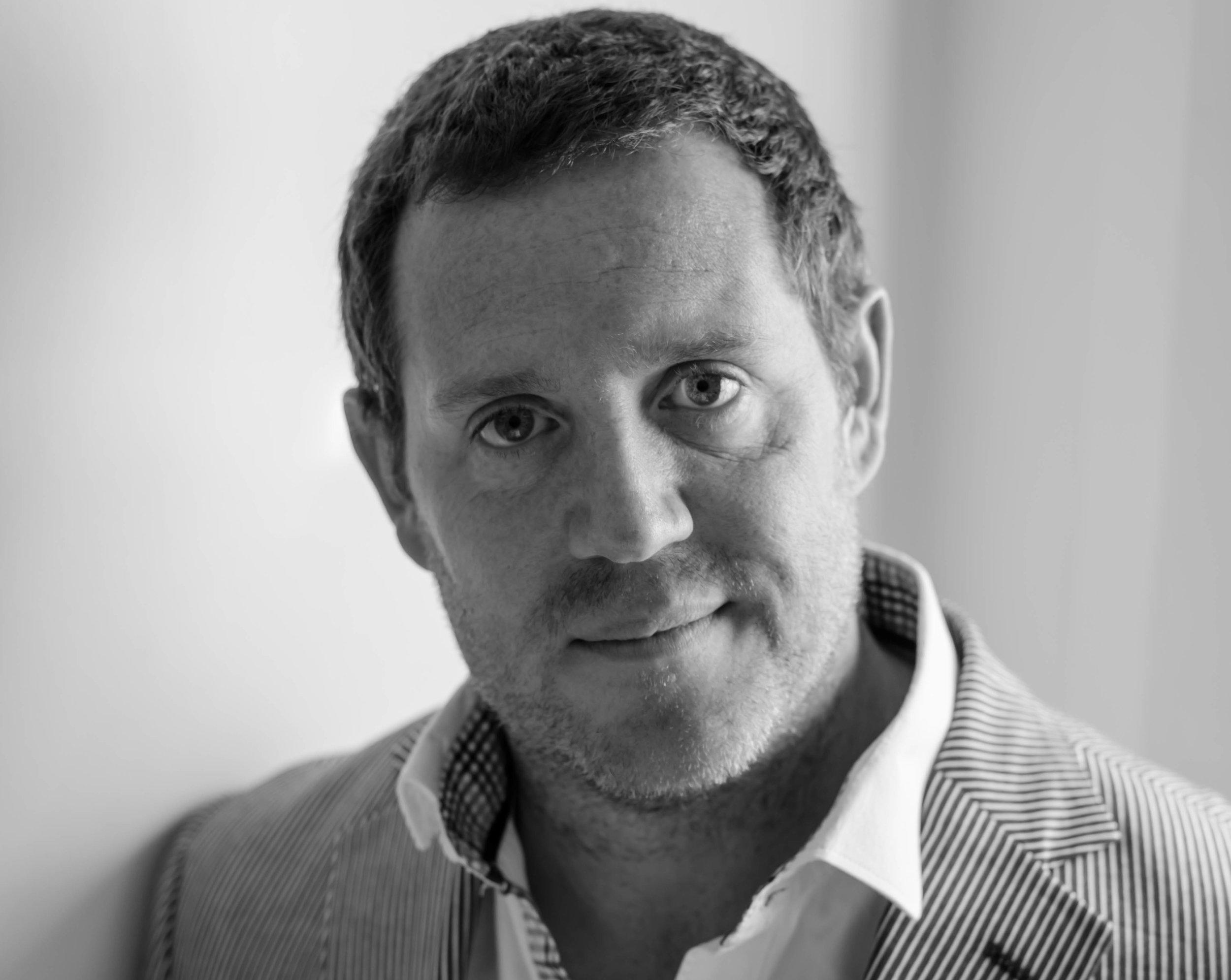 Grant Bingham, Sales Director ANZ GumGum.jpg