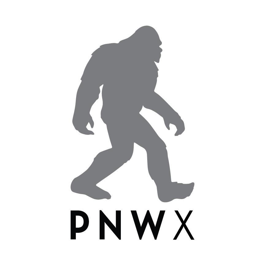Sasquatch-PNWX-Bottom.png