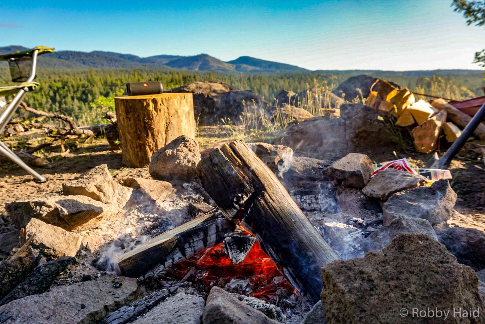 Camp Fire Cliff.jpg