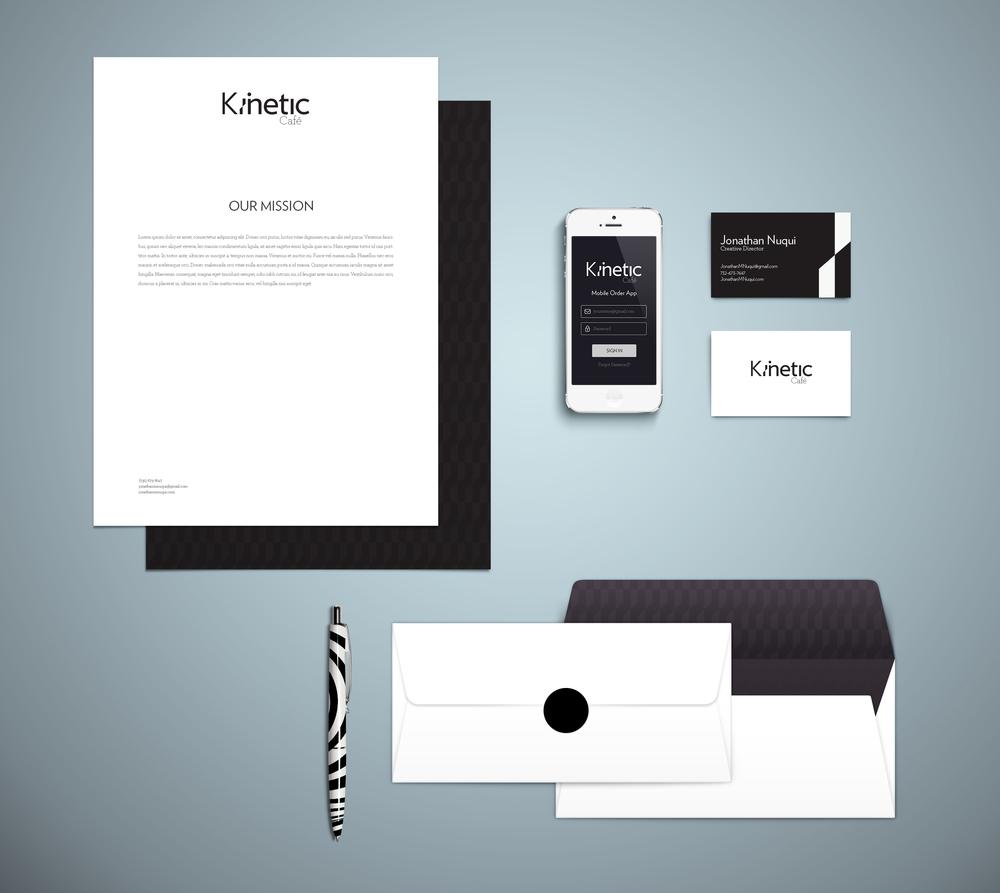 Kinetic+Cafe+Mock-Up.jpg