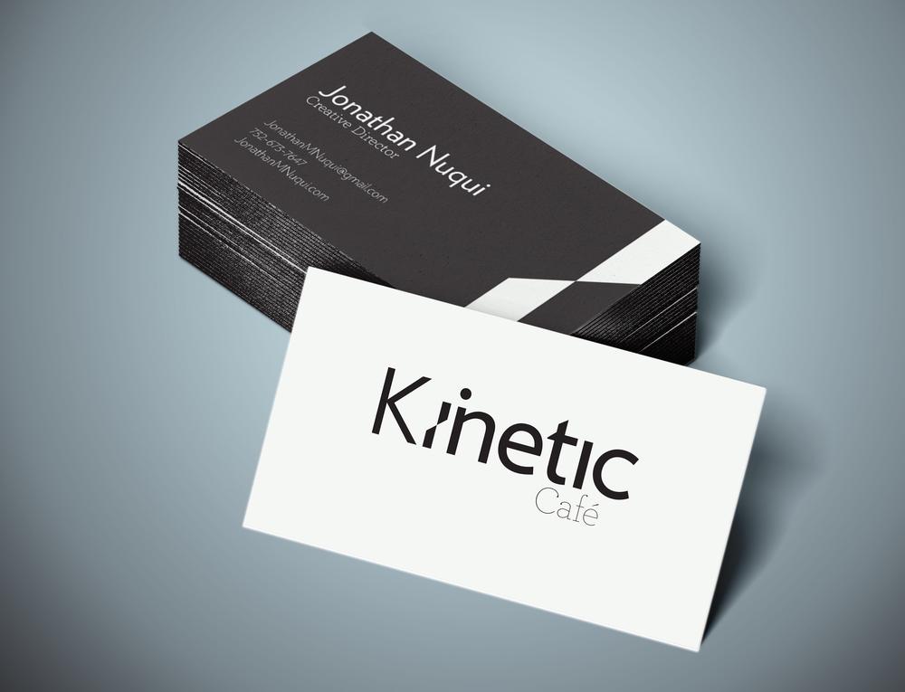 Kinetic+Cafe+Set+up+cards3.jpg