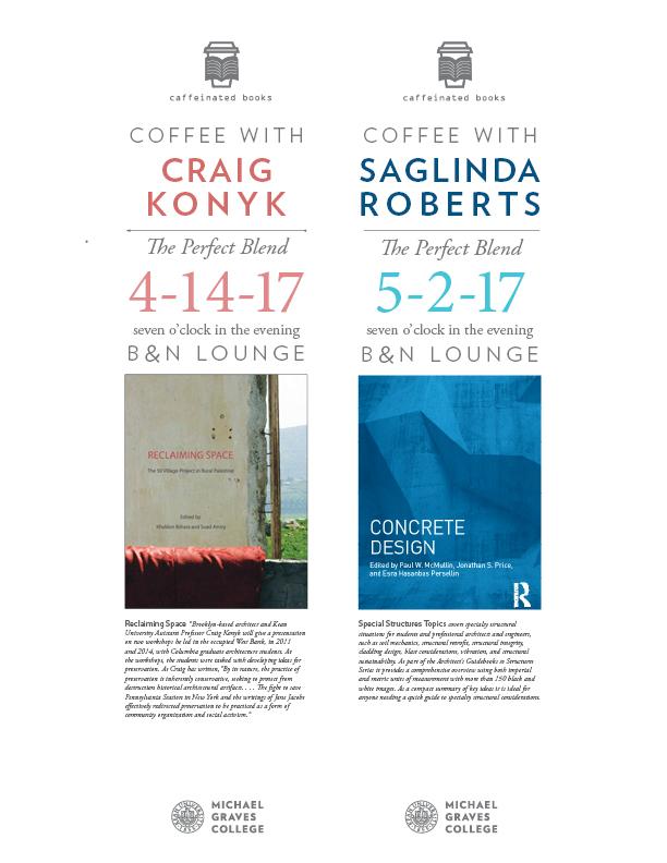 Caffeinated Books_Recent_v22.jpg
