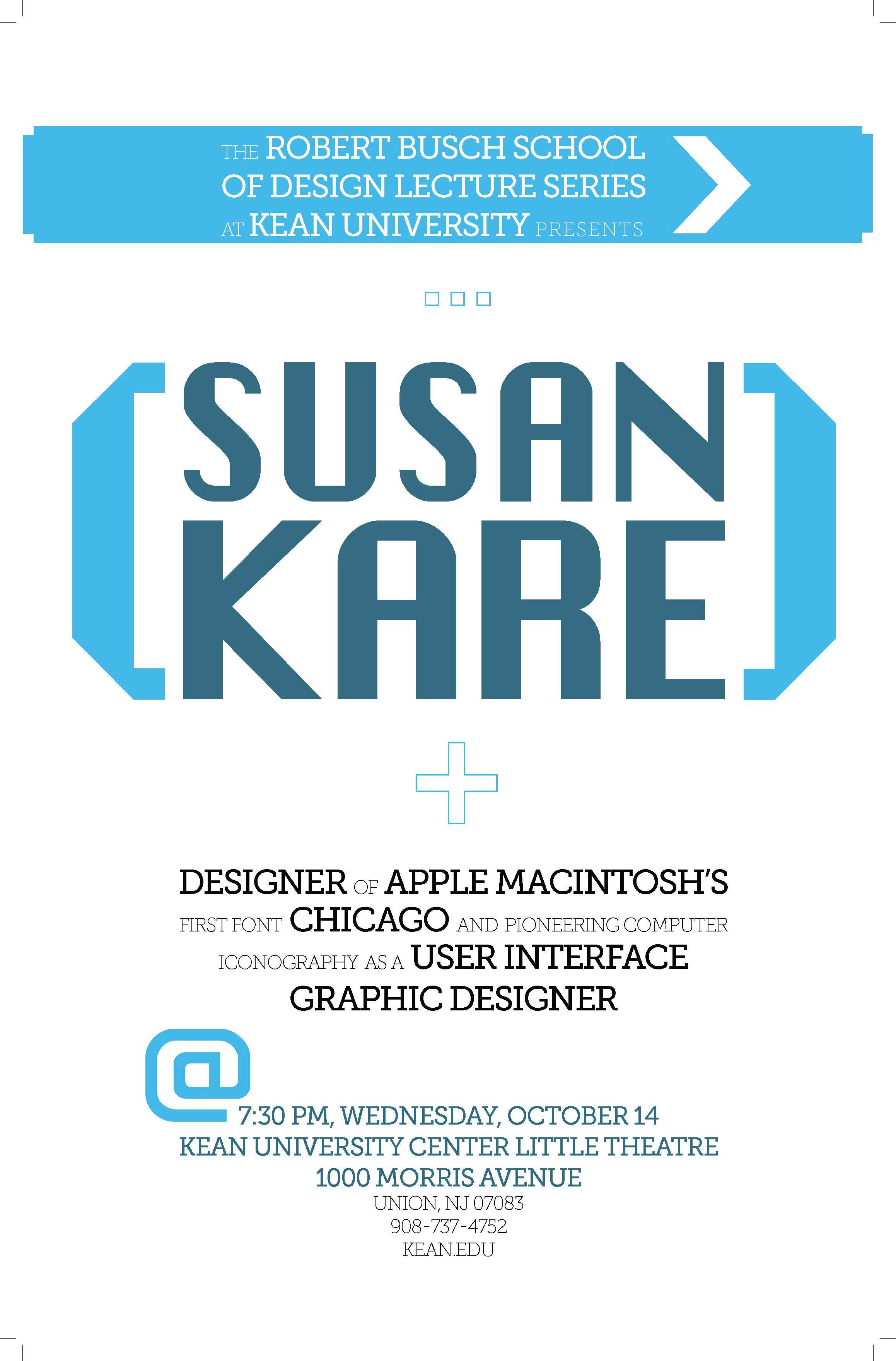 Chicago Type2).jpg