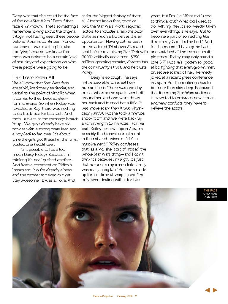 JONATHAN_FEATURE_MAG_COMP_Page_11.jpg