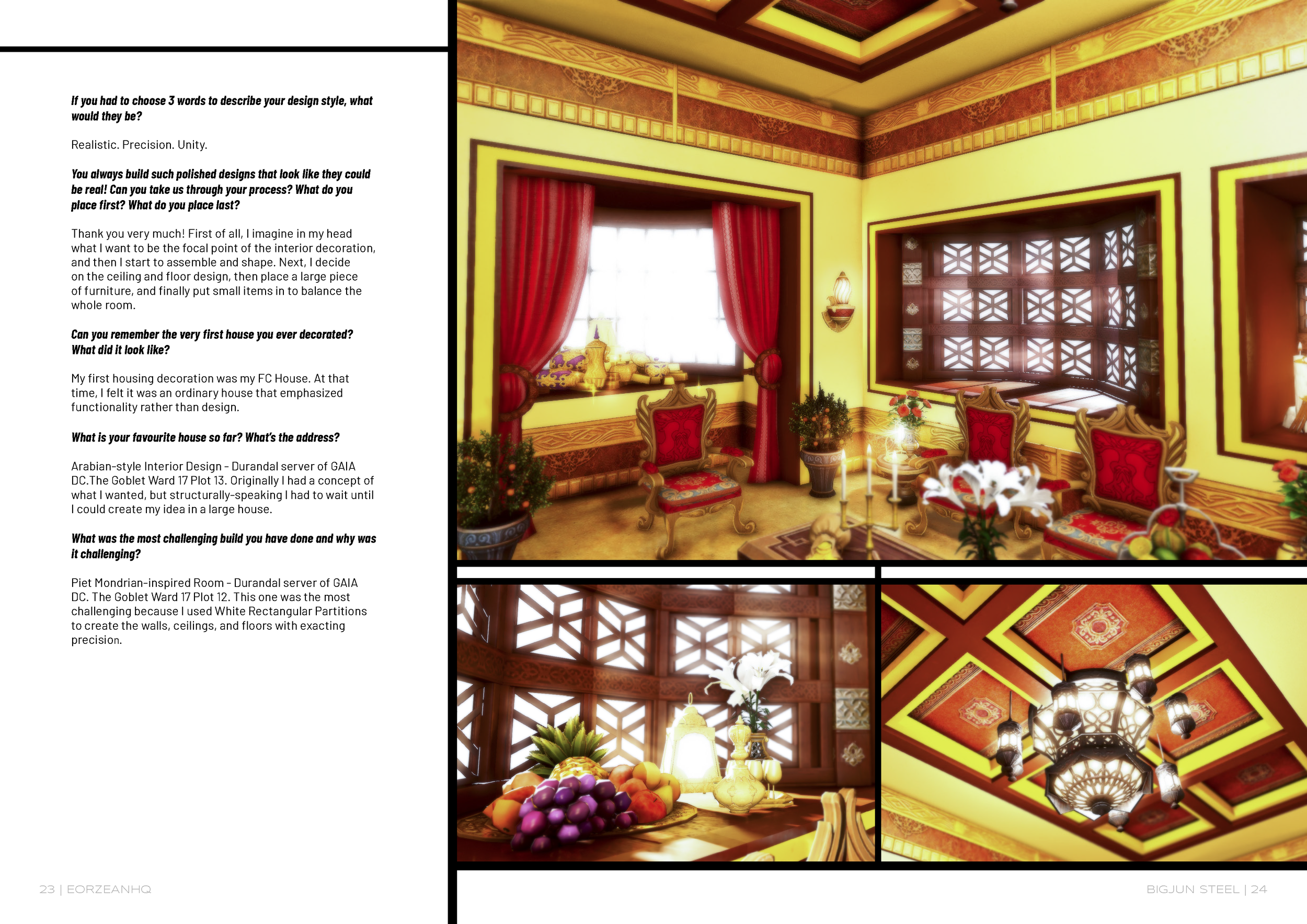 Pages from August_Issue_FINAL Proof-2_Page_2.png
