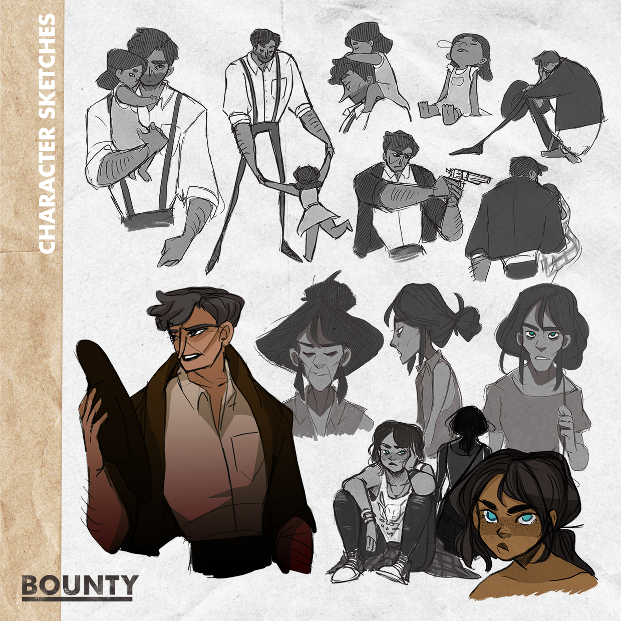 Bounty_Character Sketches.png