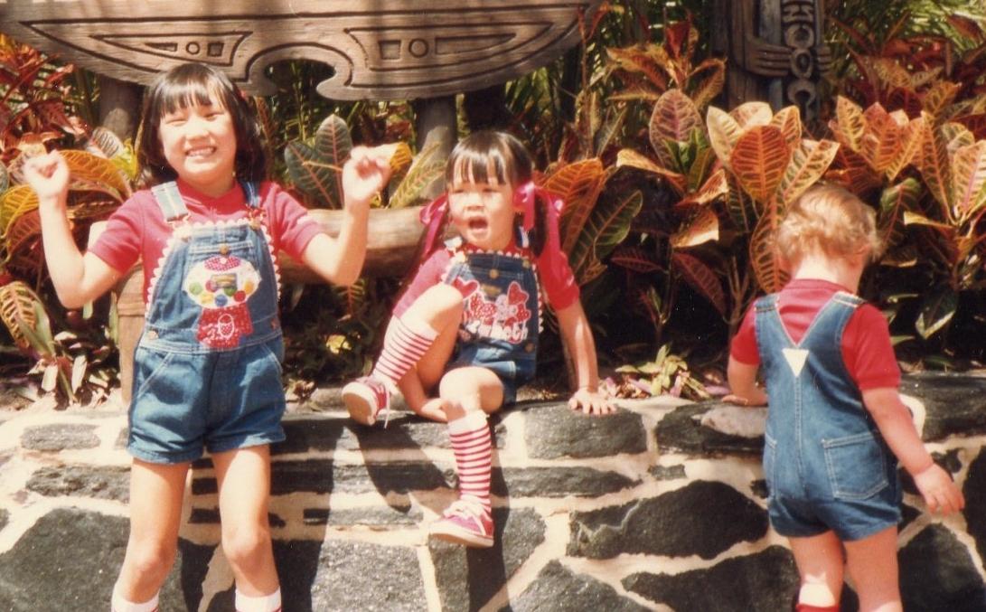 [05] Fam.Kids.Disn.83.jpg