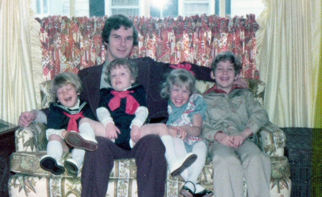 [03] Fam.Kids.Bio.Dad.72.jpg