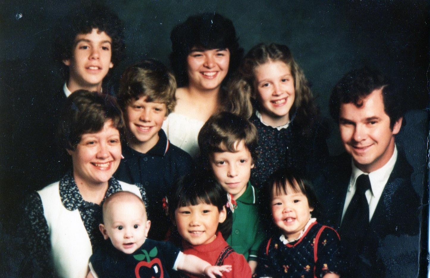 [10] Family.Christ.84.jpg