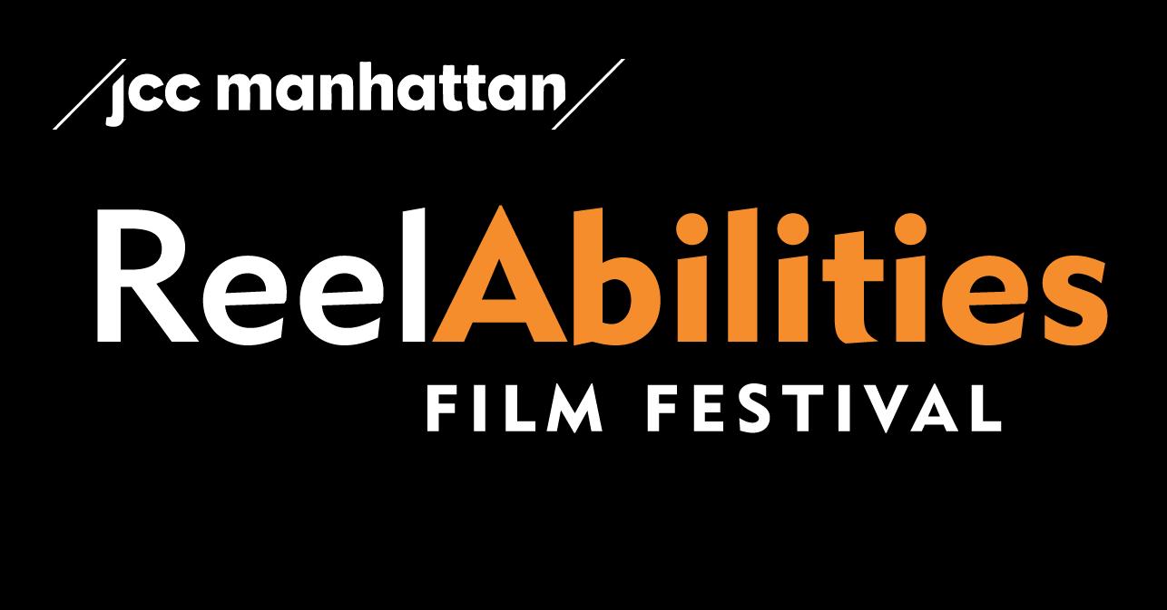 New-York_ReelAbilities_Logos_2015_with-JCC-Manhattan-Logo-04.png