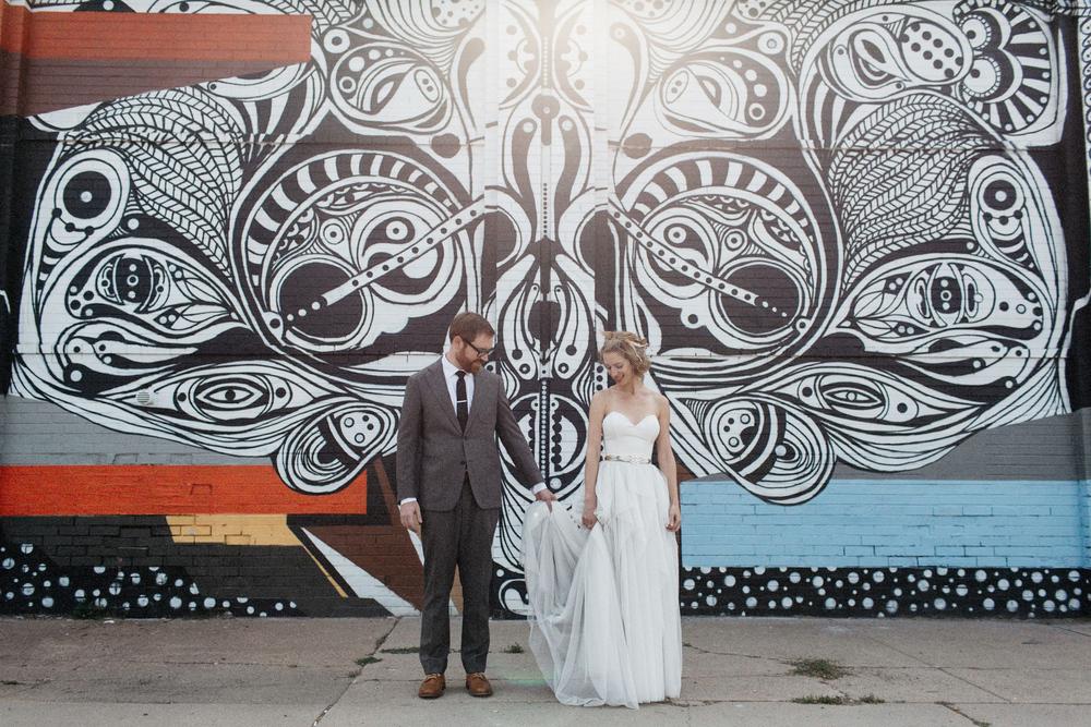 COVERPHOTO038-denver-colorado-wedding.jpg