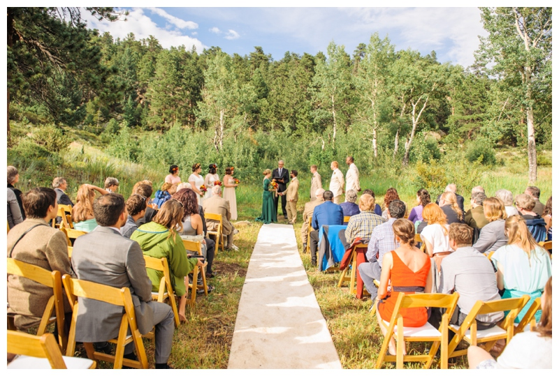 Colorado-wedding-photographers-008.jpg