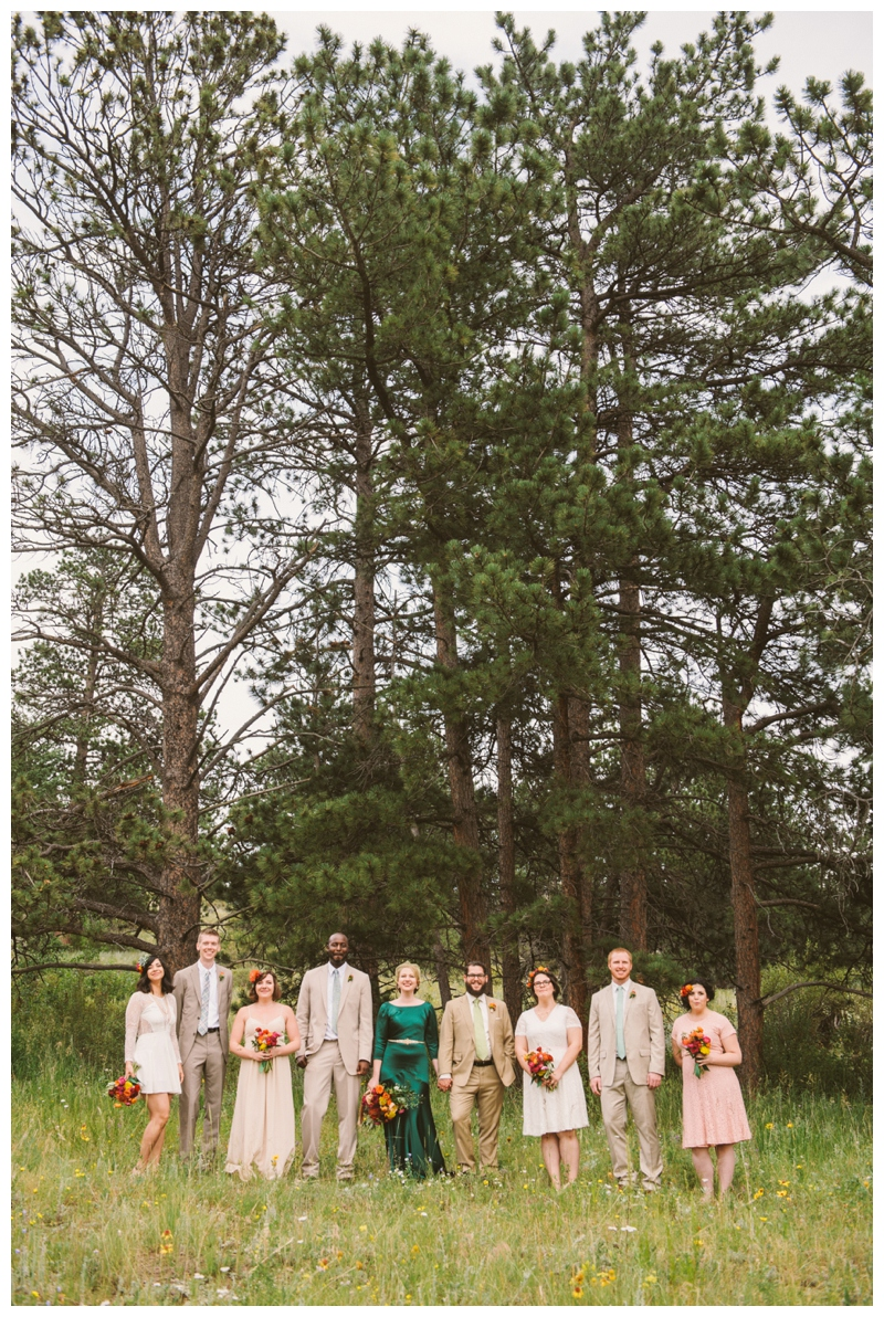 Colorado-wedding-photographers-014.jpg
