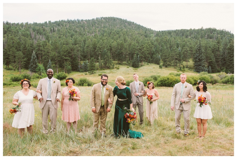 Colorado-wedding-photographers-015.jpg