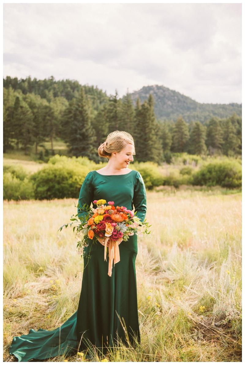 Colorado-wedding-photographers-018.jpg