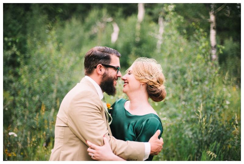 Colorado-wedding-photographers-021.jpg