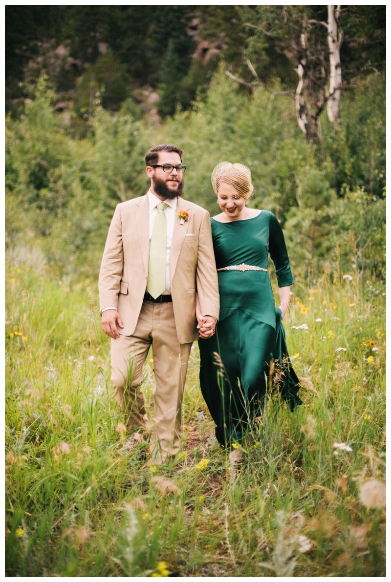 Colorado-wedding-photographers-025.jpg