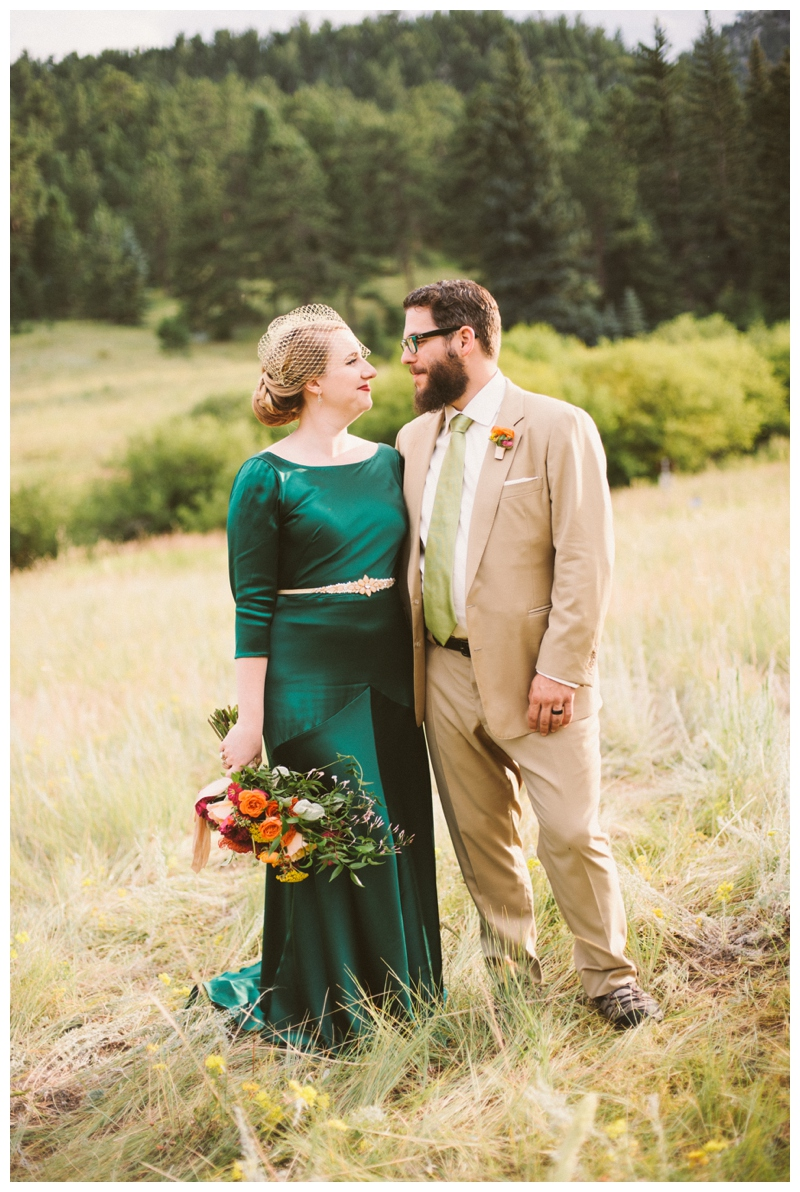 Colorado-wedding-photographers-027.jpg
