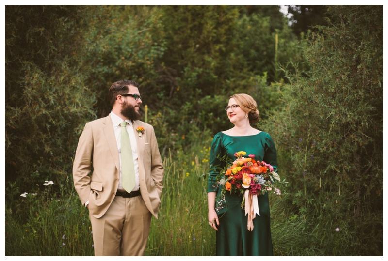 Colorado-wedding-photographers-030.jpg