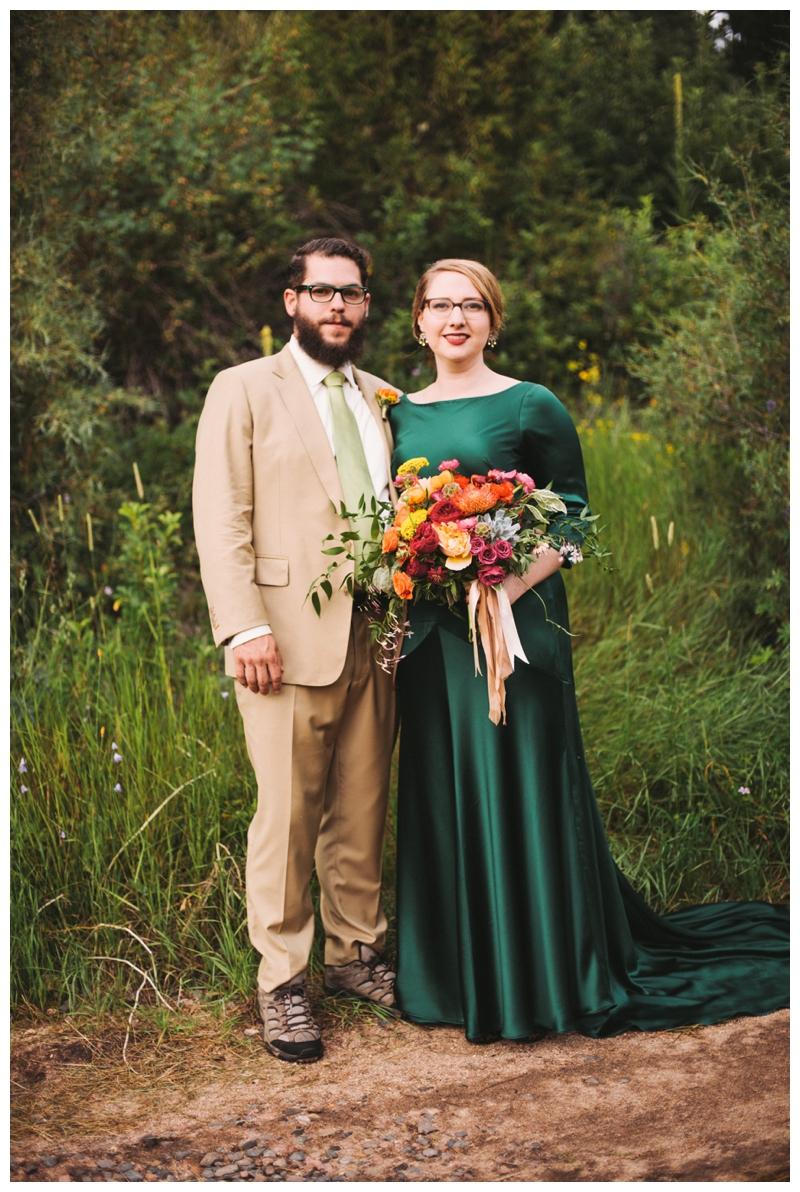 Colorado-wedding-photographers-029.jpg