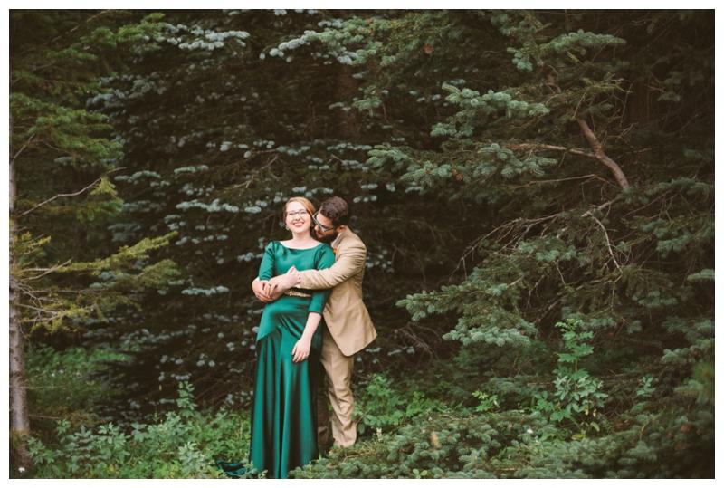 Colorado-wedding-photographers-033.jpg