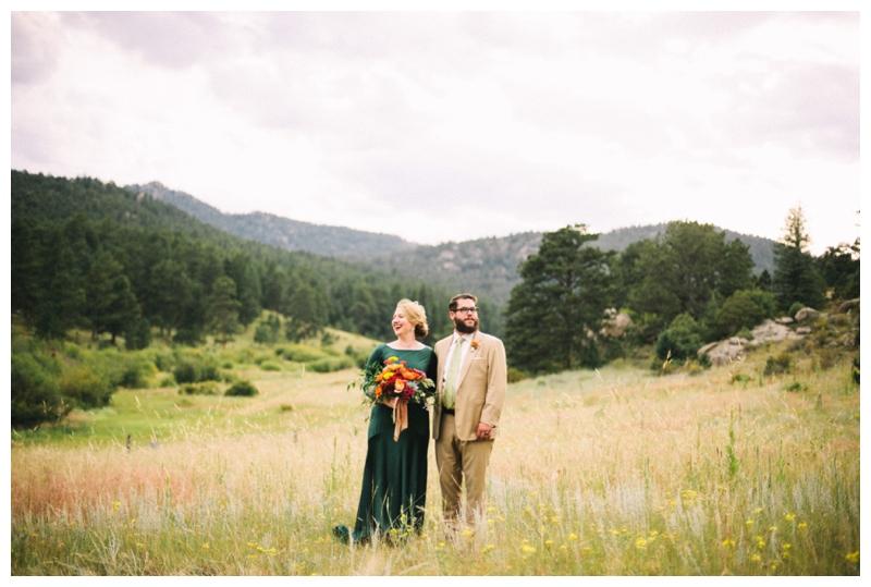 COVERColorado-wedding-photographers-023.jpg