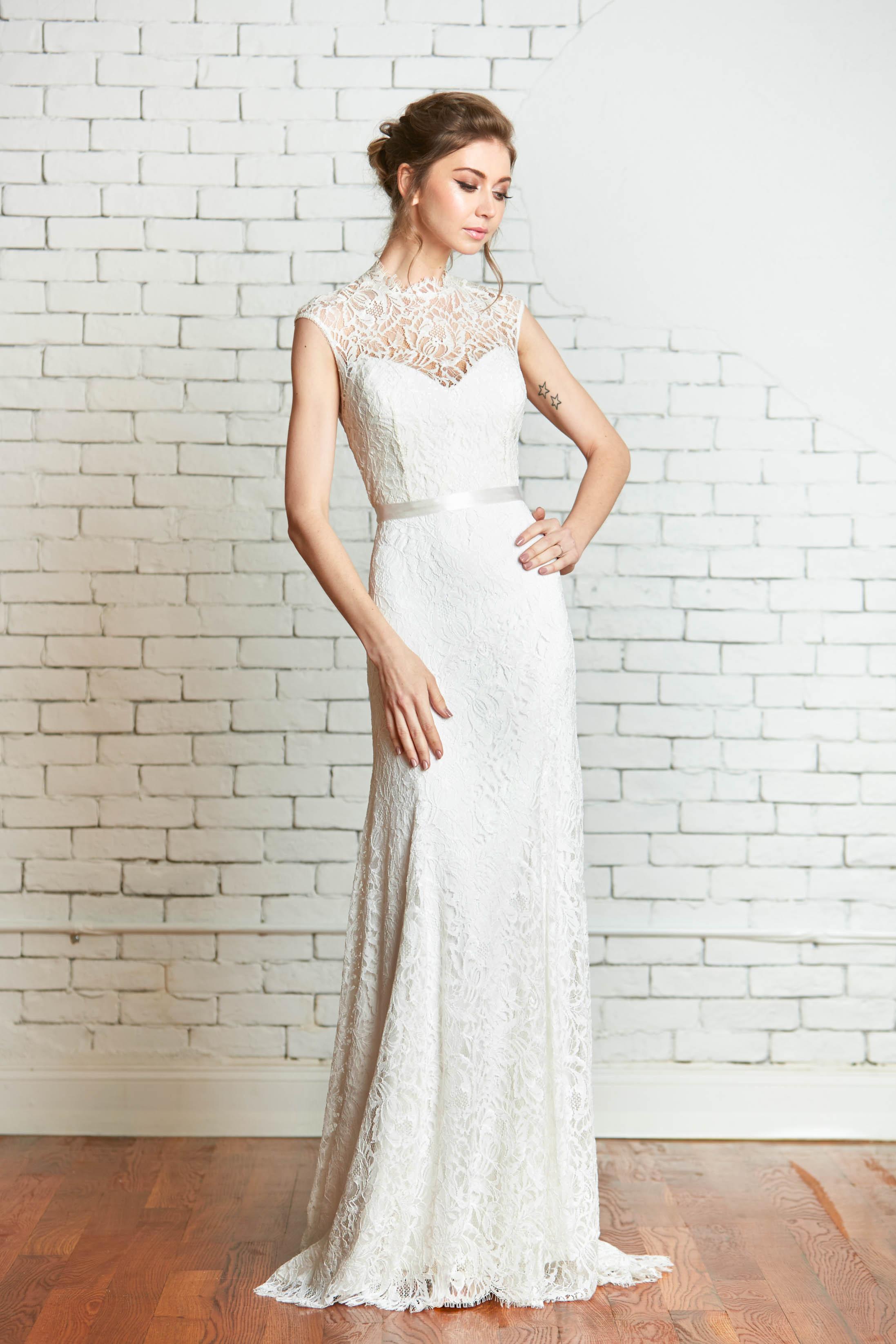 Schone Bridal4342.jpg