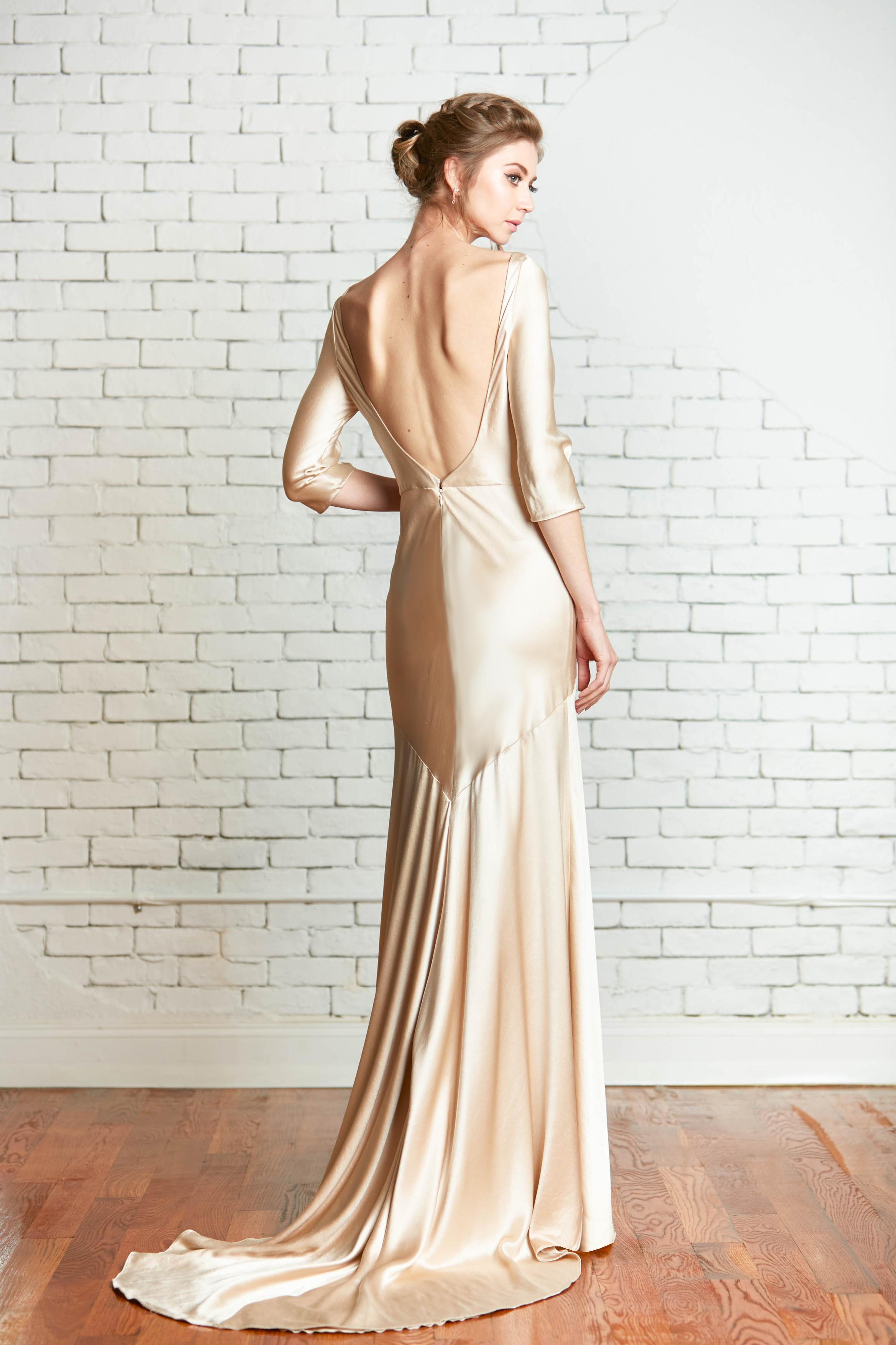 Schone Bridal6010-#2.jpg