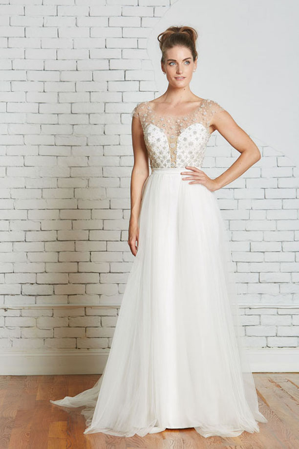 26.Rebecca_Schoneveld_Oslo Top_Millie Skirt_Hensely Gown_Front.jpg