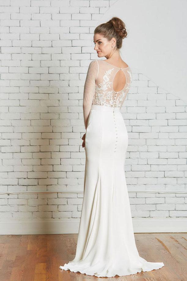 14b.Rebecca_Schoneveld_Capri Top_Alma Skirt_Back.jpg