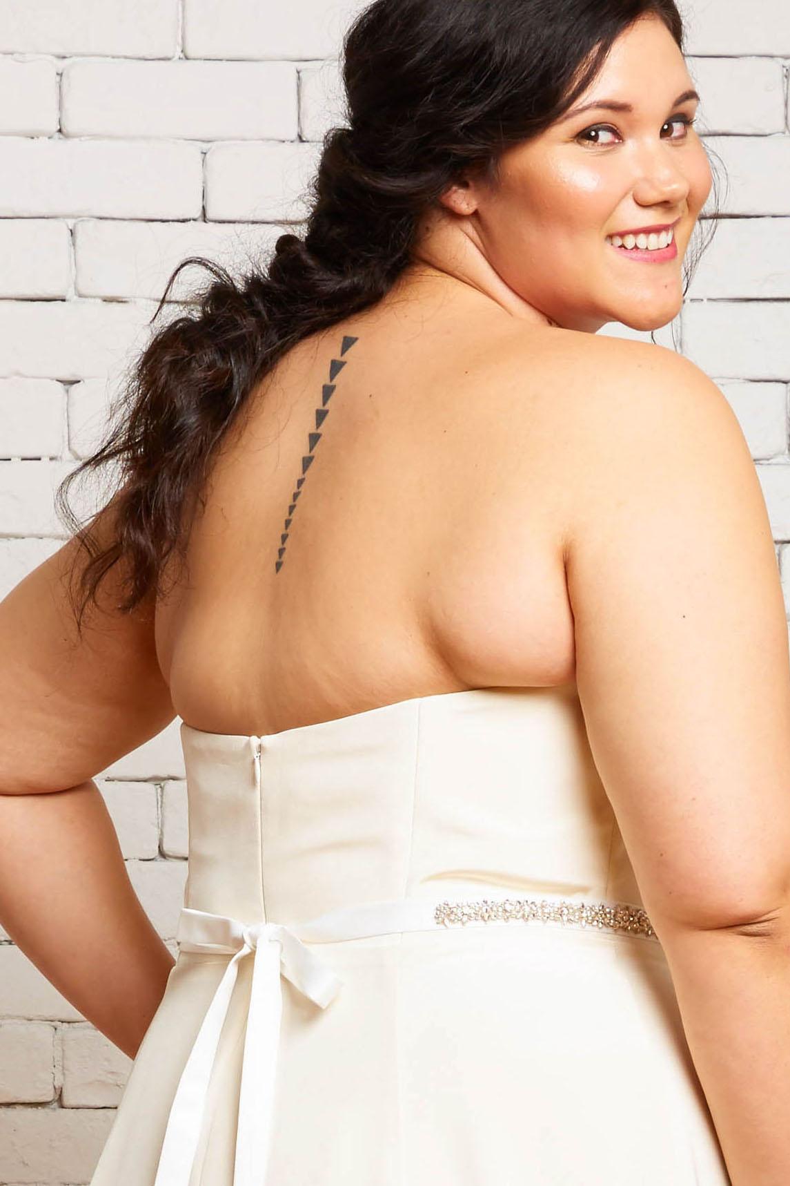 5B Brynn Back-Rebecca Schoneveld-Strapless_Wedding_Bustier_Modern_Separates.jpg
