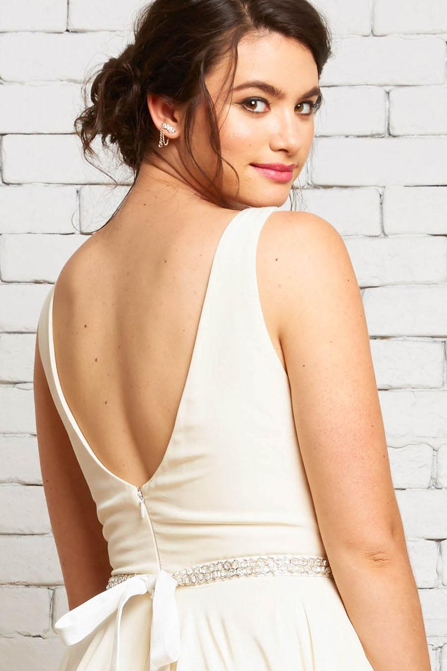 11B. Hudson Back-Bodice-Rebecca Schoneveld-Modern_Boho_Bride_Deep_V-neck_Sexy.jpg