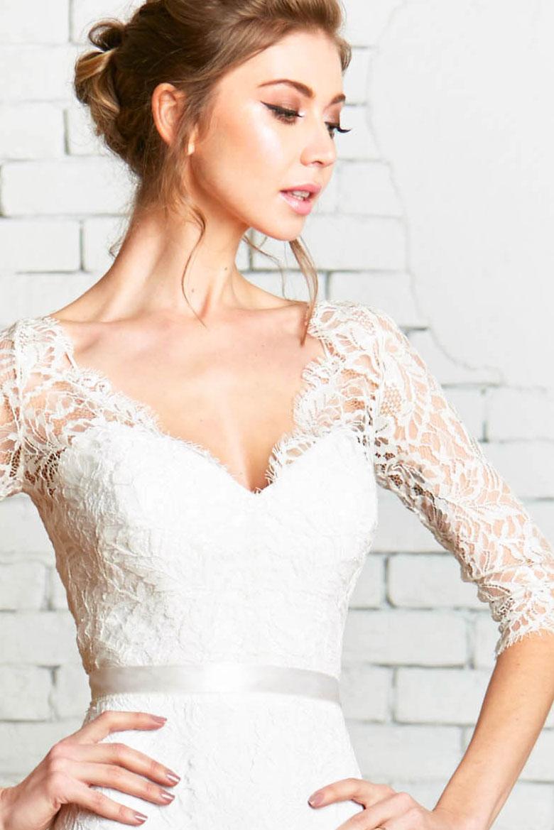 IvyTop_Lace_V-neck_Topper_Modern_Wedding_Separates.jpg