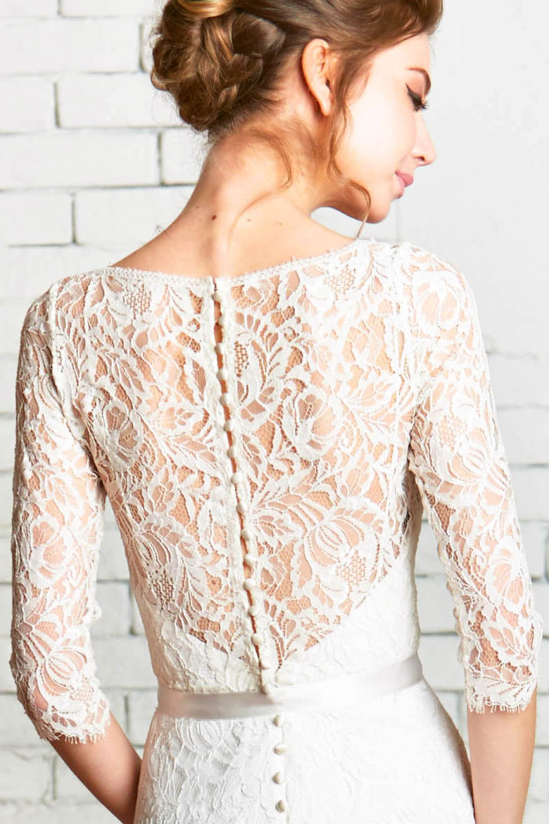 IvyTop-2 Back_Lace_Button_Top_with_ Illusion_and_Sleeves.jpg