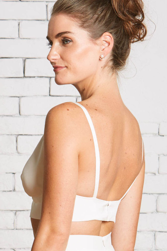 27b.Rebecca_Schoneveld_Ellis_Bralette_Back-Separates_Modern_Bride_Cropped.jpg