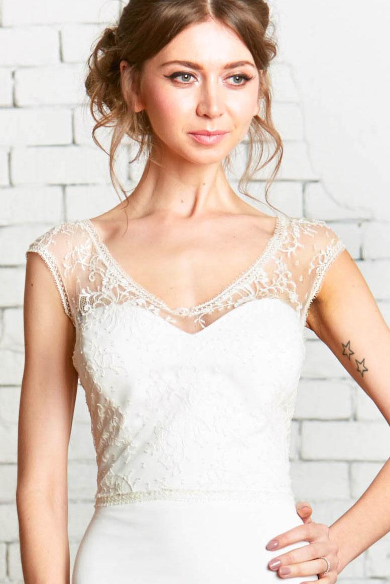 Amelia-Lace-Top-Cap-Sleeve_Portrait_Neckline.jpg