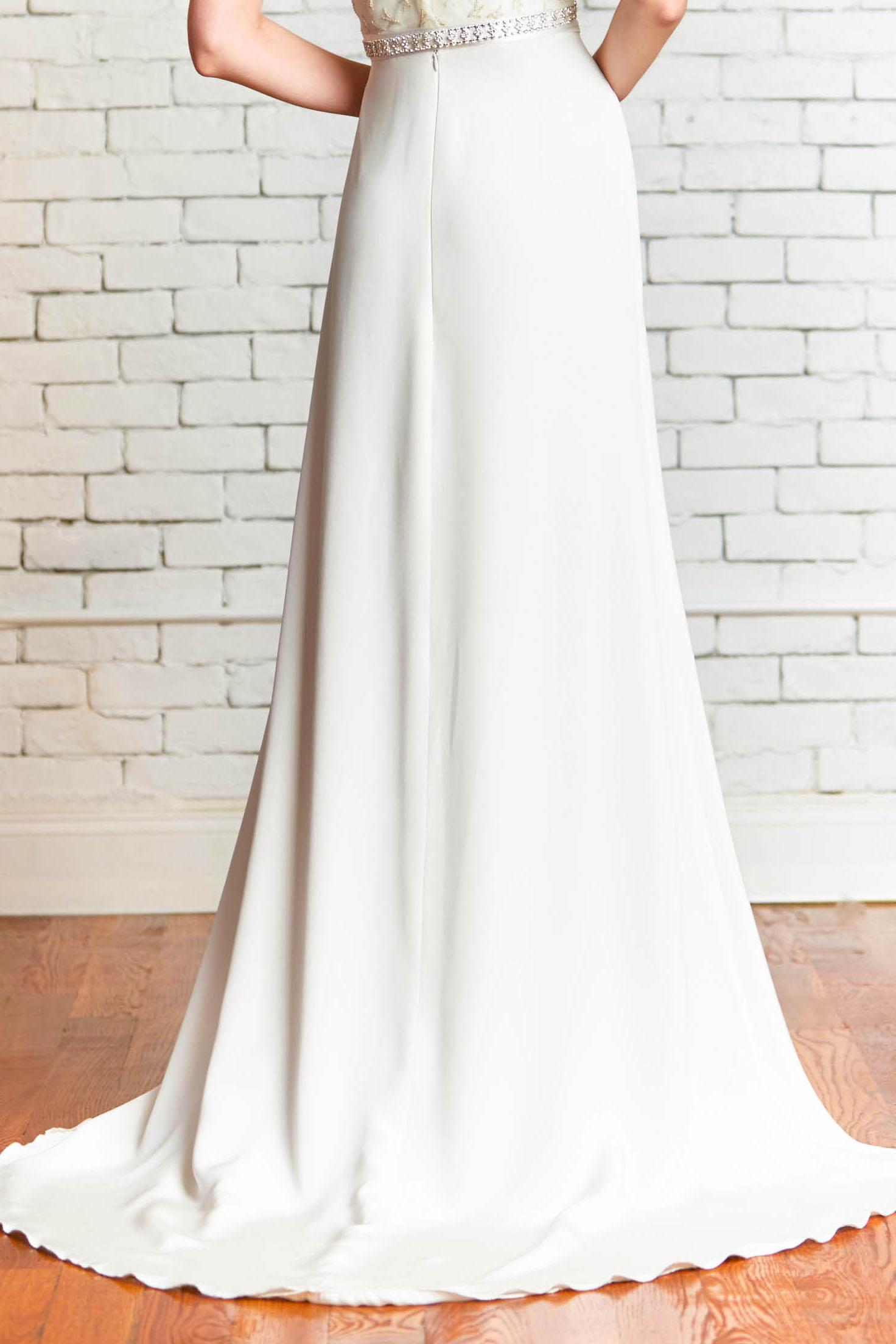 Aimee-back-skirt_Dramatic_Train_Modern_Wedding_Separates.jpg