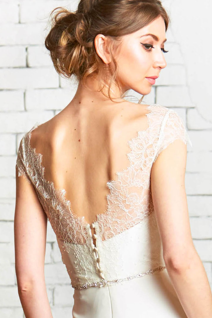 ArielTop-Lace_Wedding_Separates_Modern_Romantic.jpg